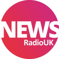 Logo de la radio News Radio UK