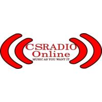 Logo of radio station CSRADIO Online