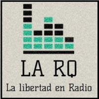 Logo of radio station La RQ