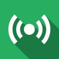 Logo de la radio Radio Parole de Gloire