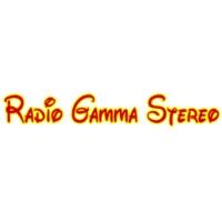 Logo de la radio Radio Gamma Stereo FM 89.9