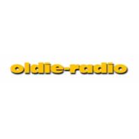 Logo de la radio Oldie Radio