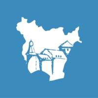 Logo of radio station radioSTOLBERG
