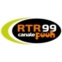 Logo de la radio RTR 99 Canale Pooh