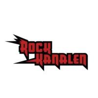 Logo de la radio Rockkanalen