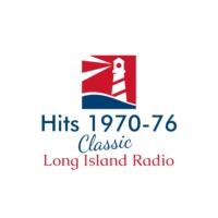 Logo of radio station CLI Radio