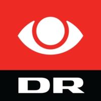 Logo de la radio DR Nyheder