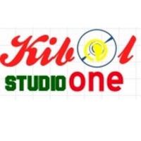 Logo of radio station Kibol Studio One