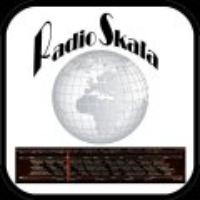 Logo de la radio Radio Skala