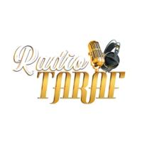 Logo de la radio Radio Taraf România