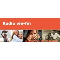 Logo de la radio Radio Vie de Femmes