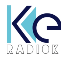 Logo of radio station Radio Kerne