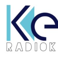 Logo de la radio Radio Kerne