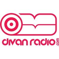 Logo de la radio Divan Radio