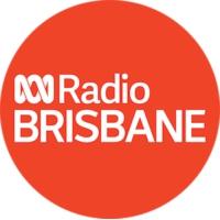 Logo de la radio ABC Brisbane