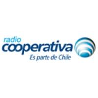 Logo de la radio Radio Cooperativa