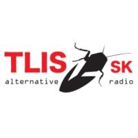 Logo de la radio TLIS Rádio