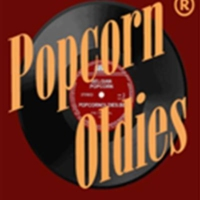 Logo de la radio D.j.M.m Soul Popcorn Oldies