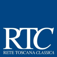 Logo de la radio Rete Toscana Classica