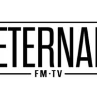 Logo of radio station ETERNAL.FM