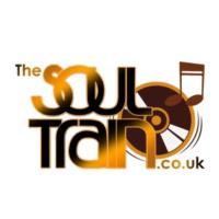 Logo de la radio The Soul Train