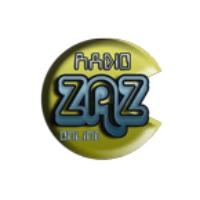 Logo de la radio Radio ZAZ