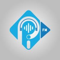Logo de la radio Radio Pi FM