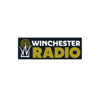 Logo of radio station Winchester Radio