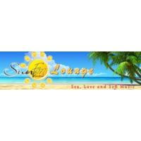 Logo de la radio Radio SunLounge Romania