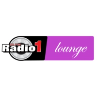 Logo de la radio Radio 1 Lounge