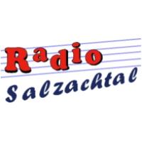 Logo de la radio Radio Salzachtal