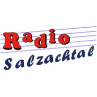 Logo of radio station Radio Salzachtal