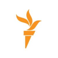 Logo of radio station Radio Free Europe/Radio Liberty - Armenian