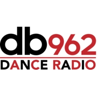 Logo of radio station db962 Dance Radio