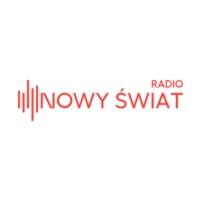 Logo of radio station Radio Nowy Świat