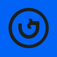 Logo de la radio Germaine