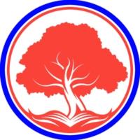 Logo de la radio FruitfulWorship