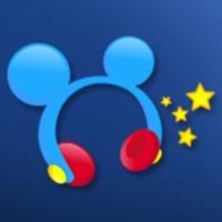 Logo de la radio DLRP Radio