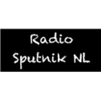Logo de la radio RadioSputnik