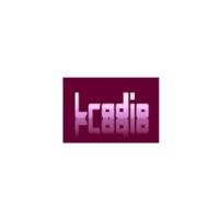 Logo of radio station Lradio