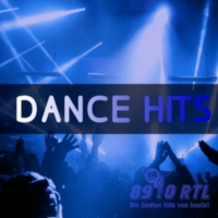 Logo of radio station 89.0 RTL - Dancehits