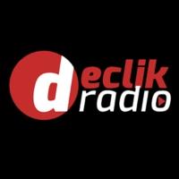 Logo de la radio Declik Radio