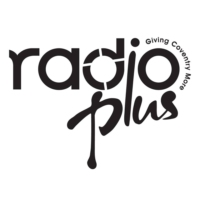 Logo of radio station Radio Plus Coventry
