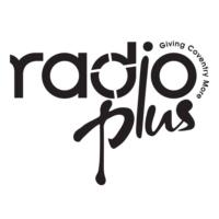 Logo de la radio Radio Plus Coventry