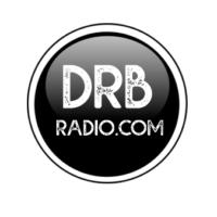 Logo de la radio DRB RADIO