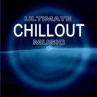 Logo de la radio Digital Impulse - Ambient and Chillout