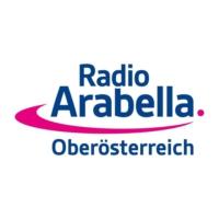 Logo of radio station Radio Arabella - Oberösterreich