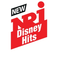 Logo of radio station Nrj Disney Hits