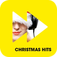 Logo of radio station Antenne Steiermark - Christmas Hits