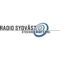 Logo de la radio Radio Sydväst 88.9